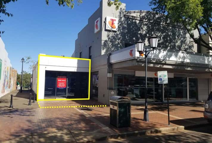 111 Macquarie Street Dubbo NSW 2830 - Image 1