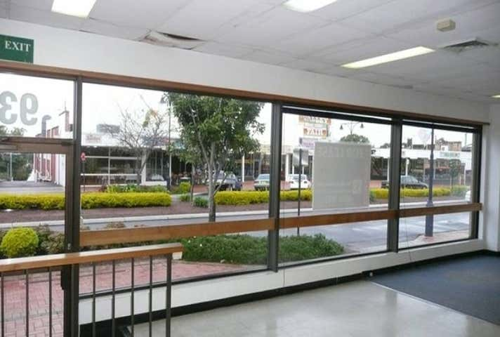 93 Victoria Street Taree NSW 2430 - Image 1