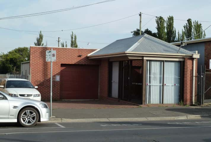 67 Humffray Street North Bakery Hill VIC 3350 - Image 1