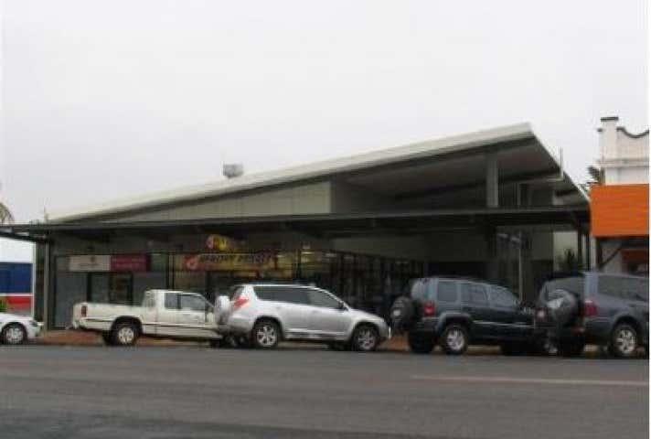 180 Haly Street Kingaroy QLD 4610 - Image 1
