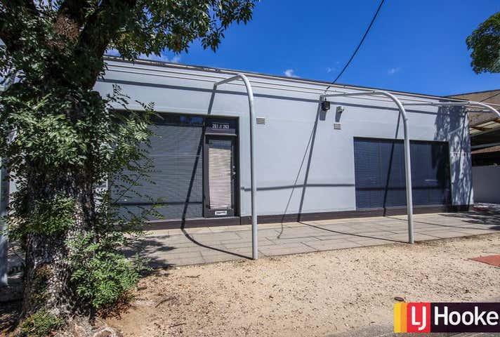 261-263 Halifax Street Adelaide SA 5000 - Image 1