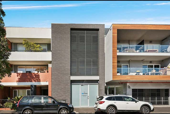 143 Noone Street Clifton Hill VIC 3068 - Image 1