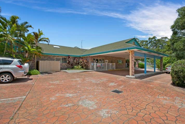 55 Mark Road Little Mountain QLD 4551 - Image 1