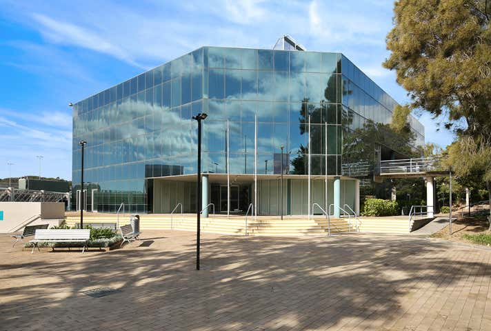 Shellharbour City Centre NSW 2529 - Image 1