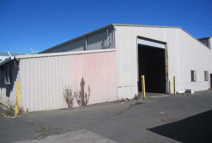 57-59 Gov Macquarie Drive Chipping Norton NSW 2170 - Image 1