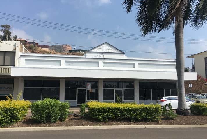 Suite 2, 551-557 Flinders Street Townsville City QLD 4810 - Image 1