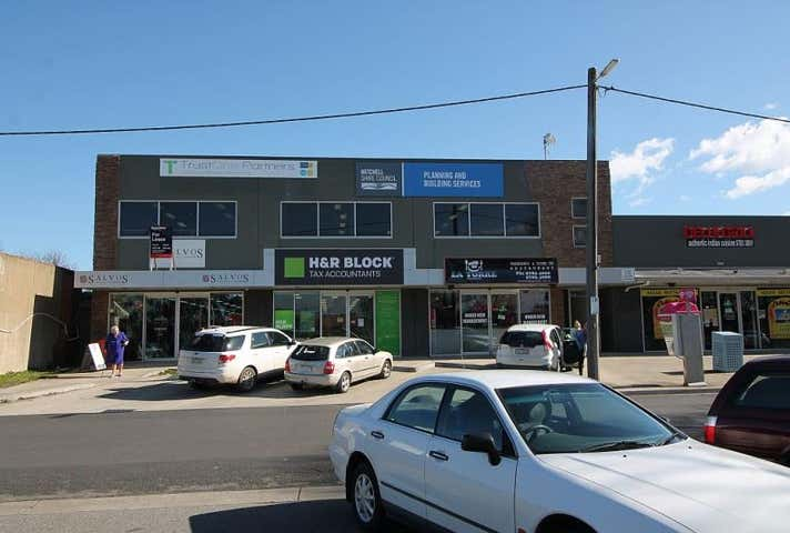 Suite  4D, 61 High Street Wallan VIC 3756 - Image 1