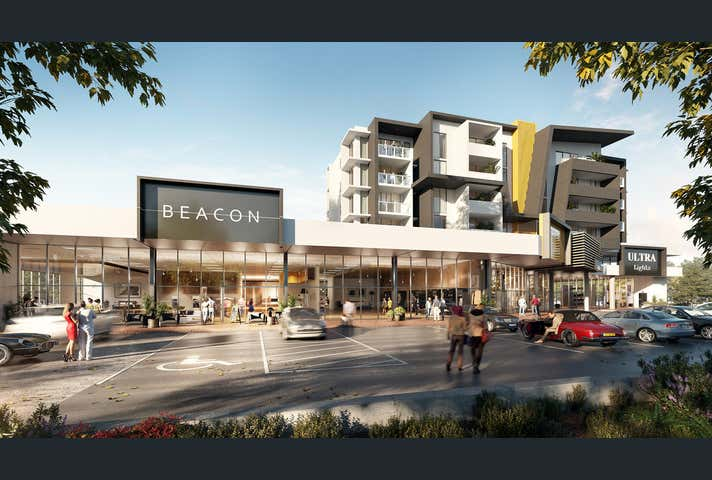 Ground Floor 1, 677 Ruthven Street South Toowoomba QLD 4350 - Image 1