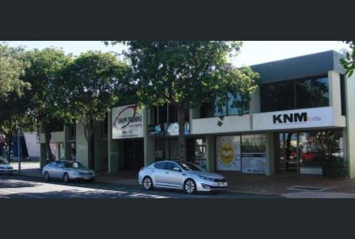 Suite 7, 52 Macalister Street Mackay QLD 4740 - Image 1