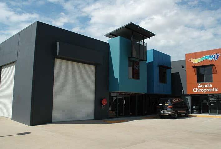 2/123 Bargara Road Bundaberg East QLD 4670 - Image 1
