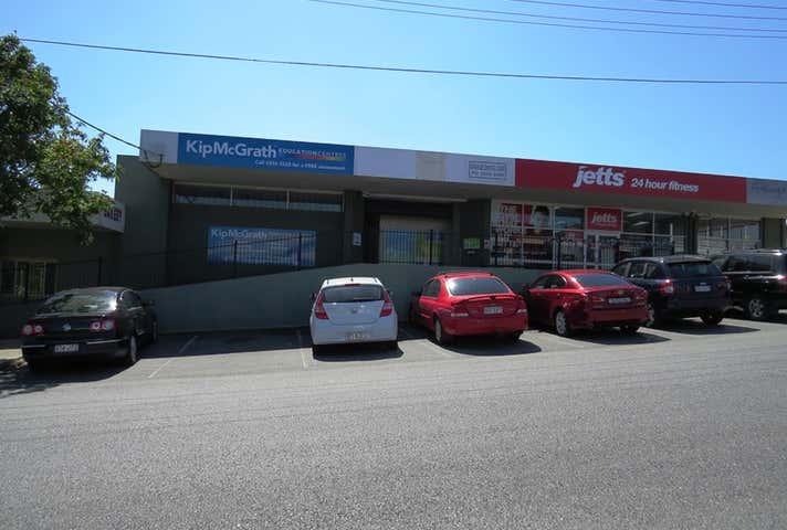 5/33 Carberry Street Grange QLD 4051 - Image 1