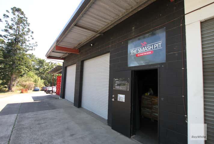 26B Price Street Nambour QLD 4560 - Image 1
