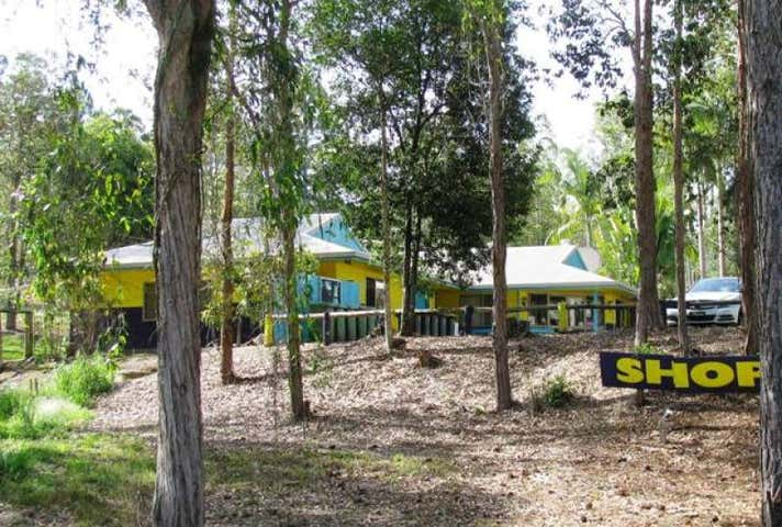 2/20 Browns Road Belli Park QLD 4562 - Image 1