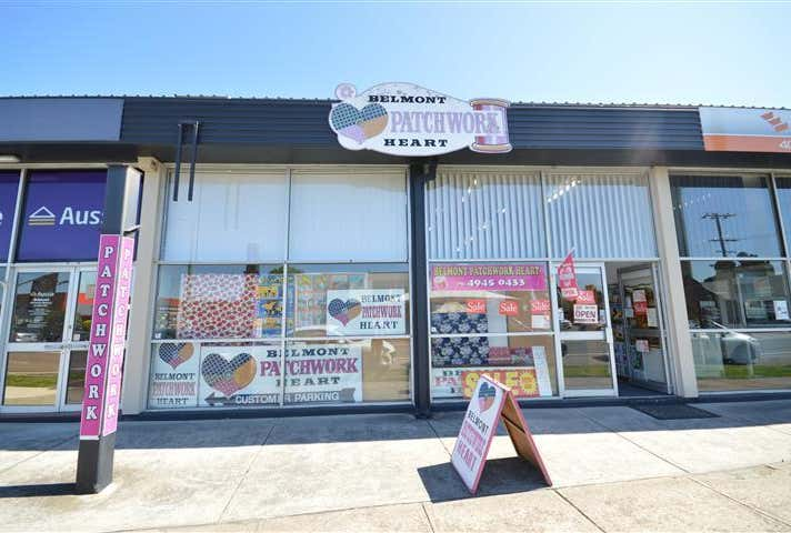 468 Pacific Highway, (Shop 2)/468 Pacific Highway Belmont NSW 2280 - Image 1
