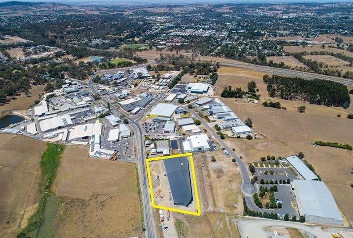23-33 Mount Barker Road Totness SA 5250 - Image 1