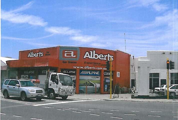 3 Queen Victoria Street Fremantle WA 6160 - Image 1