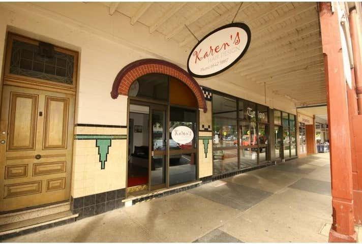 90 Prince Street Grafton NSW 2460 - Image 1