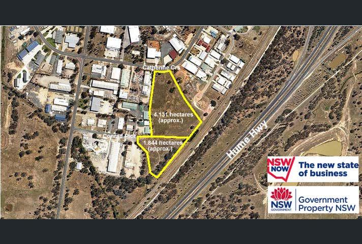 52 Conrad Place Lavington NSW 2641 - Image 1