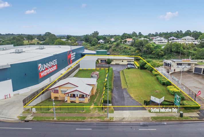 281 Brisbane Street West Ipswich QLD 4305 - Image 1