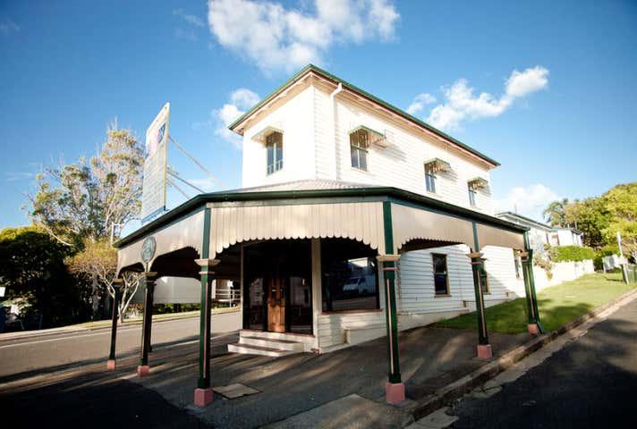 Bramble Place, 1 Loudon St Sandgate QLD 4017 - Image 1