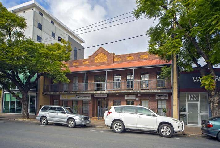 125-129 Carrington Street, Adelaide, SA 5000