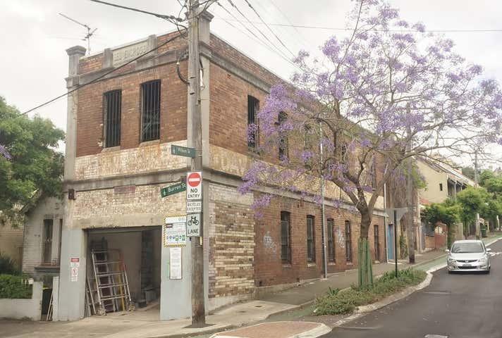 131 Wilson Street Newtown NSW 2042 - Image 1