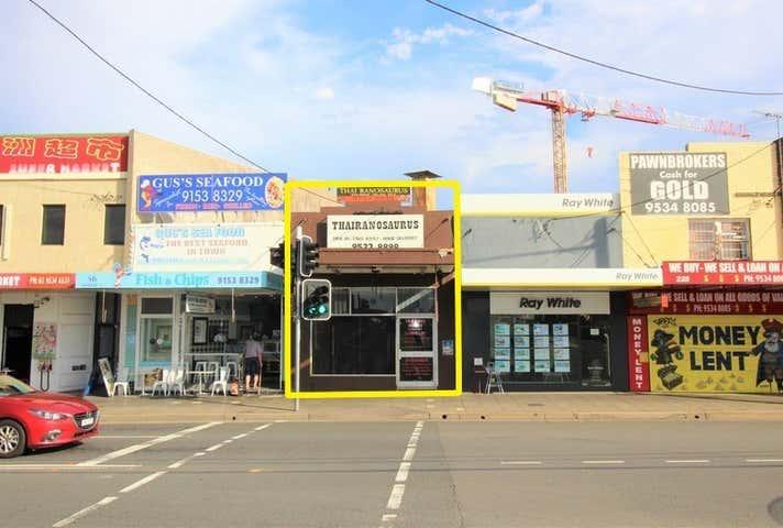 58 Thurlow Street Riverwood NSW 2210 - Image 1