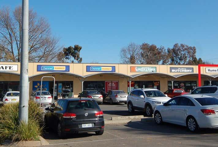 Shops 8 &/82-86 Urana Road Jindera NSW 2642 - Image 1