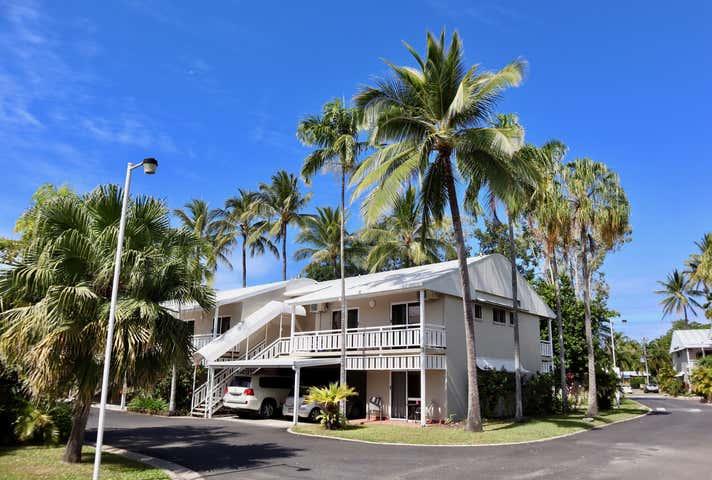 Port Douglas QLD 4877 - Image 1