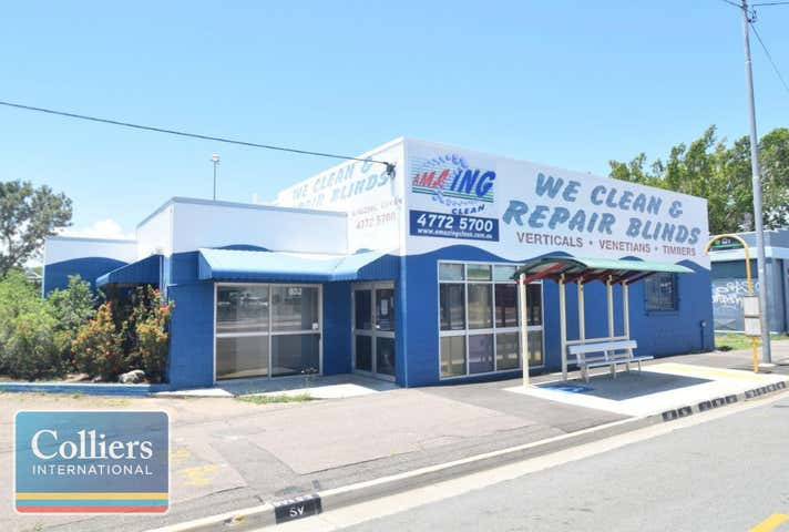832 Flinders Street Townsville City QLD 4810 - Image 1