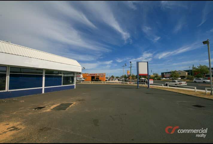 138 Blair Street Bunbury WA 6230 - Image 1