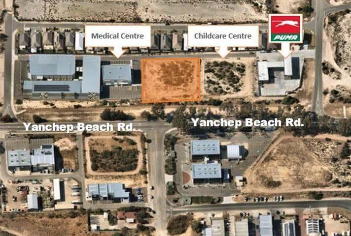 Land, 99 Booderee Road Yanchep WA 6035 - Image 1