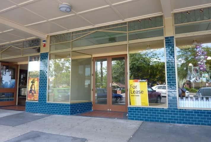 2/95-99 Prince Street Grafton NSW 2460 - Image 1