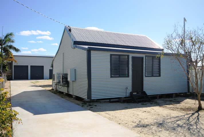 14 JOHN STREET Allenstown QLD 4700 - Image 1