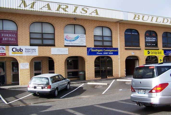 Marisa Building, Unit 5, 370 Main South Road Morphett Vale SA 5162 - Image 1
