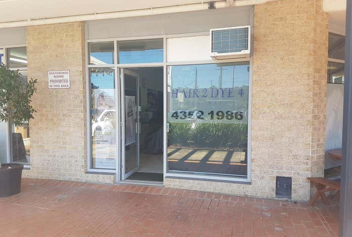 Shop 2, 142 Pacific Highway Wyong NSW 2259 - Image 1