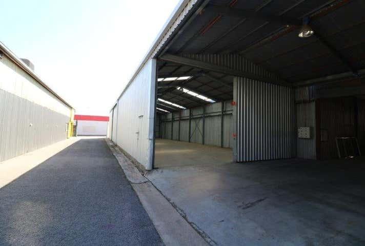 38a River Street, Hindmarsh, SA 5007