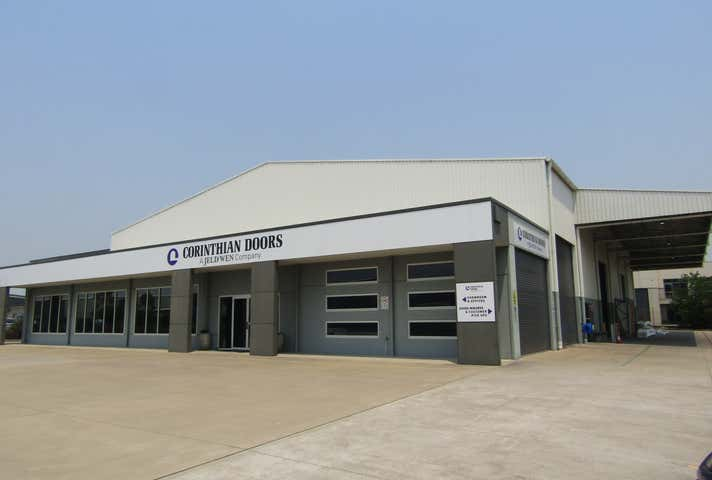 Corinthian Doors, 9 Riverside Drive Mayfield West NSW 2304 - Image 1