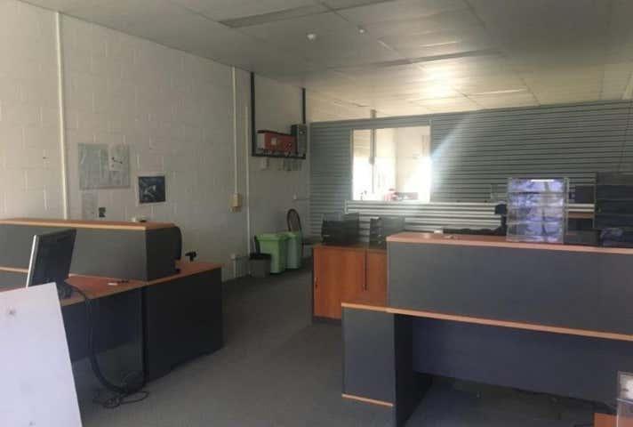 24 Burrum Street Bundaberg West QLD 4670 - Image 1
