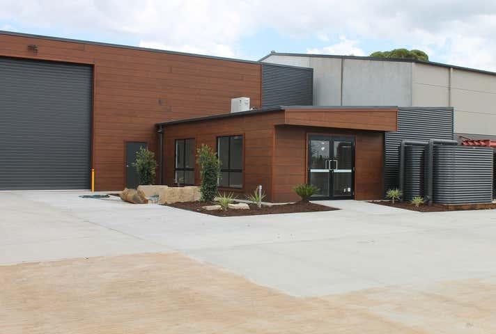 19 Markelee Street Glenvale QLD 4350 - Image 1