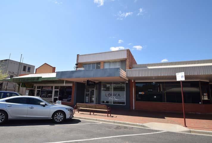 26D Reid Street, Wangaratta, Vic 3677