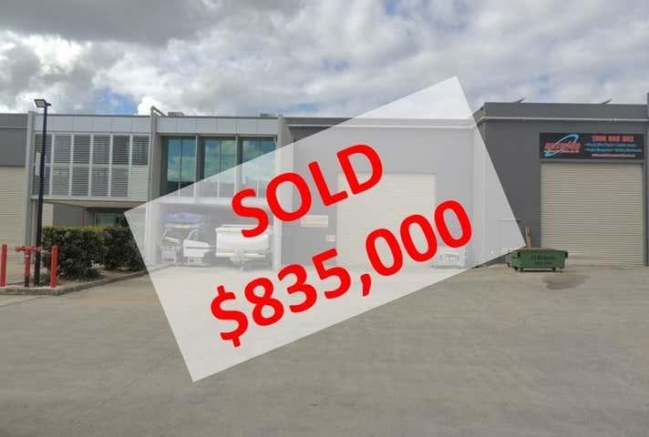 3/22 Mavis Court Ormeau QLD 4208 - Image 1