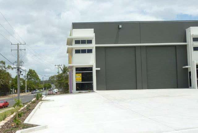 1/21 Enterprise Street Cleveland QLD 4163 - Image 1