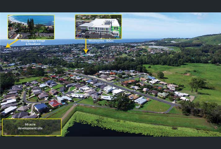 Woolgoolga NSW 2456 - Image 1