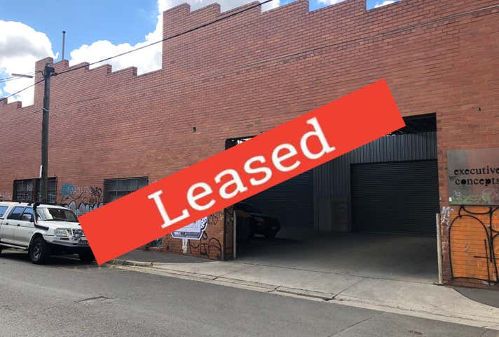 40-70 Rokeby Street Collingwood VIC 3066 - Image 1