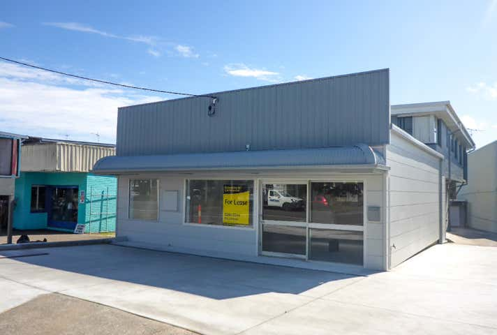 79 Hastings River Drive Port Macquarie NSW 2444 - Image 1