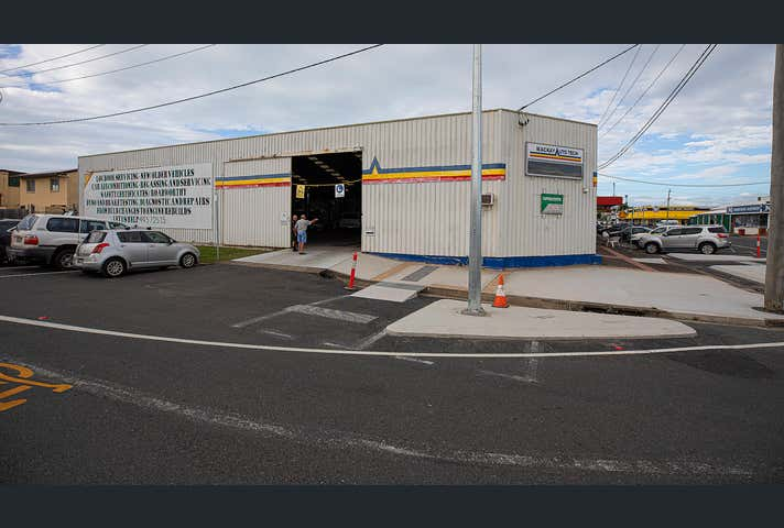 28 Victoria Street Mackay QLD 4740 - Image 1