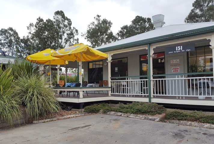 6/290-296 Wellington Bundock Drive Kooralbyn QLD 4285 - Image 1
