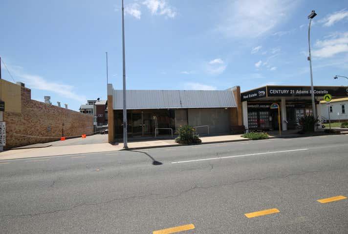 154 Bay Terrace Wynnum QLD 4178 - Image 1