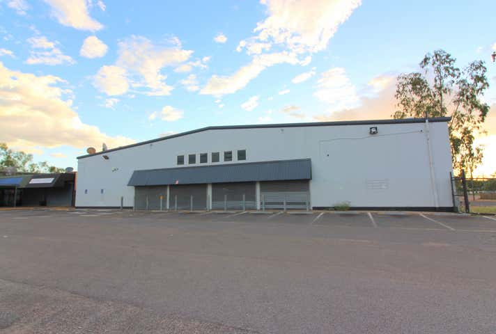 Shop 1, 2 Kaeser Rd Mount Isa QLD 4825 - Image 1